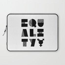 Equality Laptop Sleeve