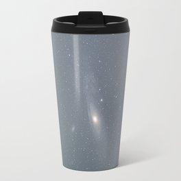 Andromeda. Travel Mug