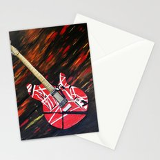 Epic Stationery Cards