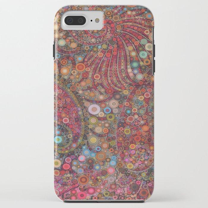 :: OCD :: iPhone Case