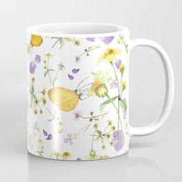 Small Wonders Coffee Mug