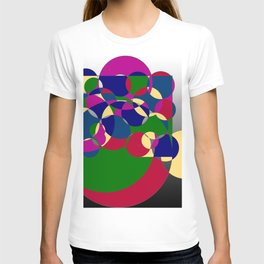 Infusion T-shirt