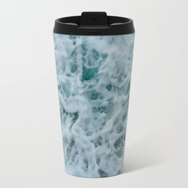 On The Way 7 Travel Mug