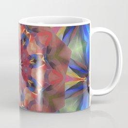 The Colour Of Your Dreams Coffee Mug