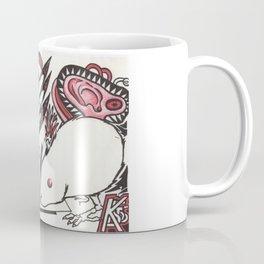 rebus md Coffee Mug