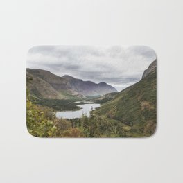 Swiftcurrent Valley Bath Mat