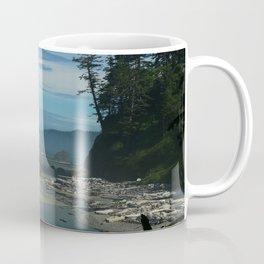 Beauty At Heart Coffee Mug