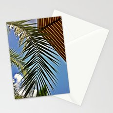Summer 2.0.1.2. Stationery Cards