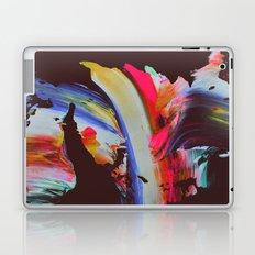 -*untitled*- Laptop & iPad Skin
