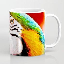 # 20 Coffee Mug