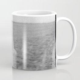 multiple Coffee Mug