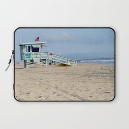 Venice Beach IV Laptop Sleeve
