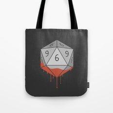 Die Tote Bag