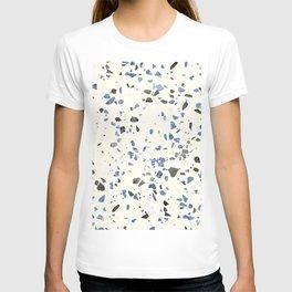 Terrazzo 4 T-shirt