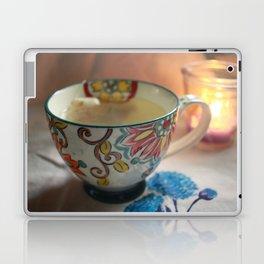 A Cuppa Tea Laptop & iPad Skin