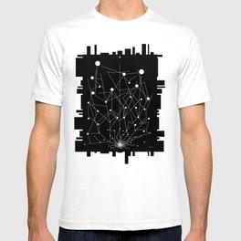 Life & Goals T-shirt