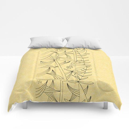 - 7_06 - Comforters