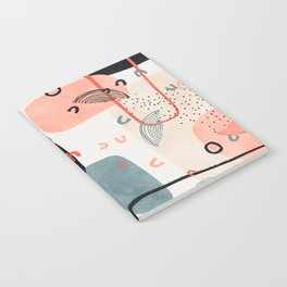 Versa Notebook