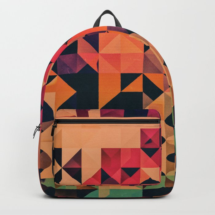 nyxt Backpack