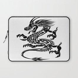 Chinese style Laptop Sleeve