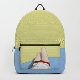 Háblame Bonito Backpack