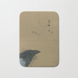 Empty Shell - 3 Bath Mat