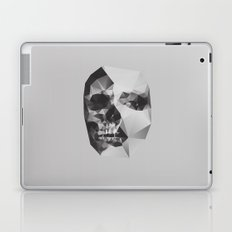 Life & Death. Laptop & iPad Skin