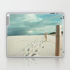 · Follow me · Digital Photography colour. Laptop & iPad Skin