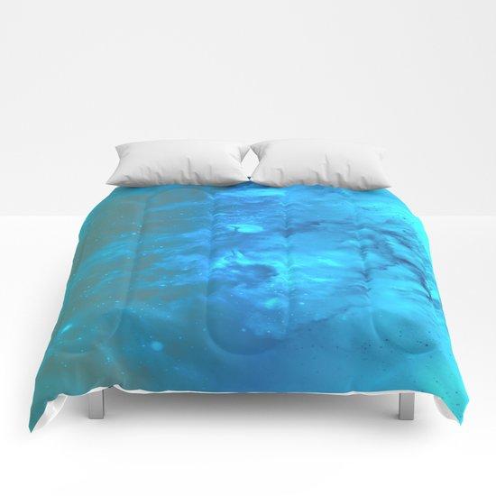 Susanoo Comforters
