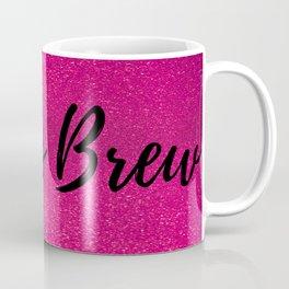 Bitch's Brew Coffee Mug