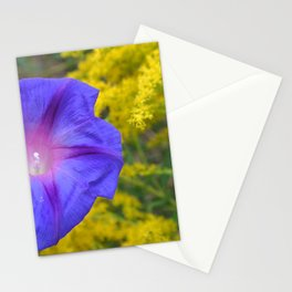 Flowers #36 (*Koinonia*) Stationery Cards
