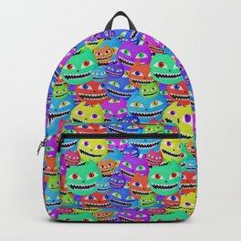 ColorCats Backpack