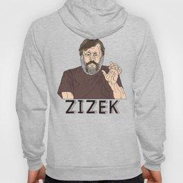 Zizek Hoody