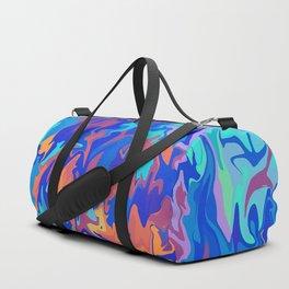 Poison.... Duffle Bag