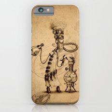 #12 iPhone 6s Slim Case