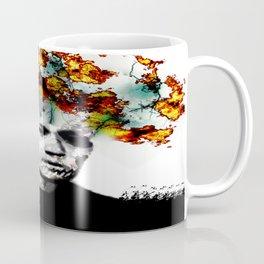 Migraine Coffee Mug