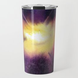 Potassium Travel Mug
