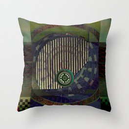 Picture 16a Throw Pillow