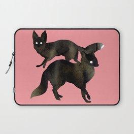 Foxx Laptop Sleeve