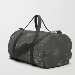 Whistler's Curtains Duffle Bag