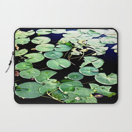 Blackwater Lily's  Laptop Sleeve