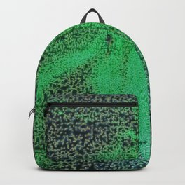 abstract meeting ( Limited 01 / 50#) Backpack