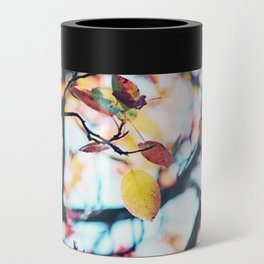 Happy Autumn Colors Can Cooler