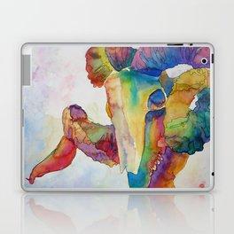 The Ram Laptop & iPad Skin