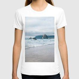 Cannon Beach VIII T-shirt