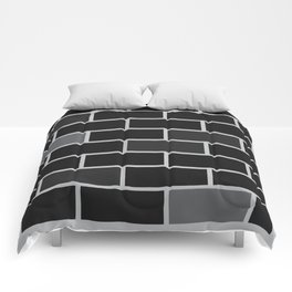Off The Map | Brompton Road Comforters