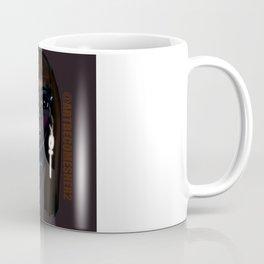 Beautiful Like Duckie Coffee Mug