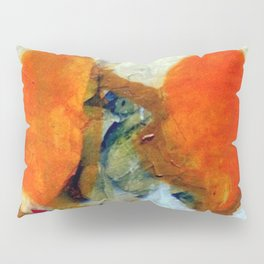 Erotic Fantasy Pillow Sham