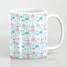 Celebration! Coffee Mug