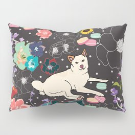 Momo Wonderland Pillow Sham